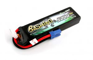 gens ace 11.1v 3s 50c lipo battery