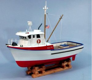 jolly jay fishing boat 1