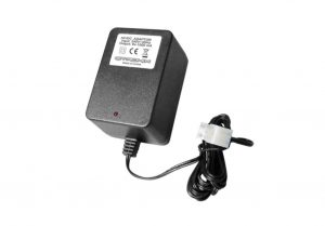 standard 7.2v nimh wall charger