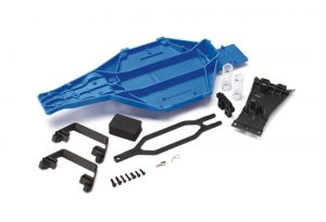 Traxxas Slash 2WD Low-CG Conversion Kit TRX5830