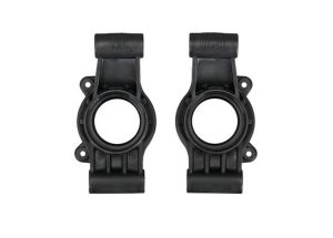 Traxxas X-Maxx Rear Hub Carriers - Left and Right - TRX7752