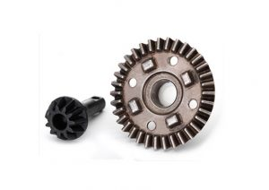 Traxxas Diff Ring and Pinion Gear for TRX-4 - TRX8279