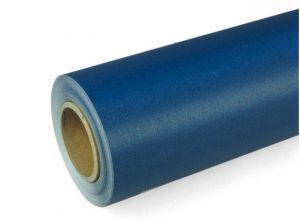 oratex blue 2m roll