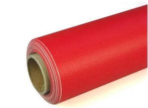 oratex fokker red 2m roll