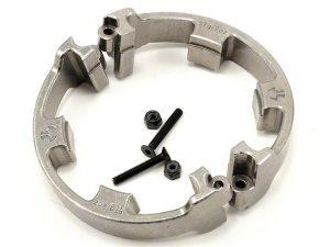 Axial 1.9 Internal Wheel Weight Ring 43g//1.5oz 2pcs AX30547