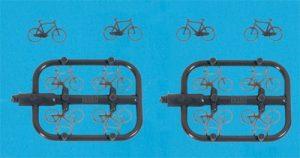 n gauge bikes