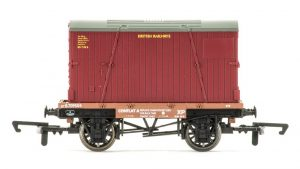 Hornby R6776 Container